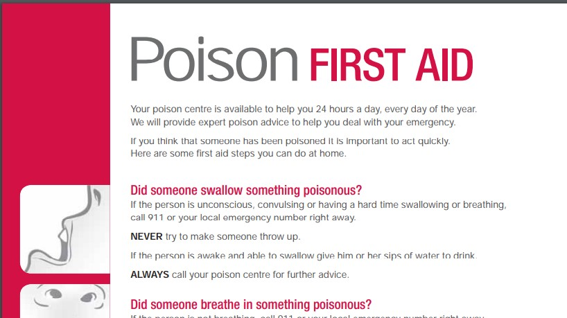 /ManitobaPoisonCentre/media/Images/Content/First-Aid-Sheet.jpg?ext=.jpg