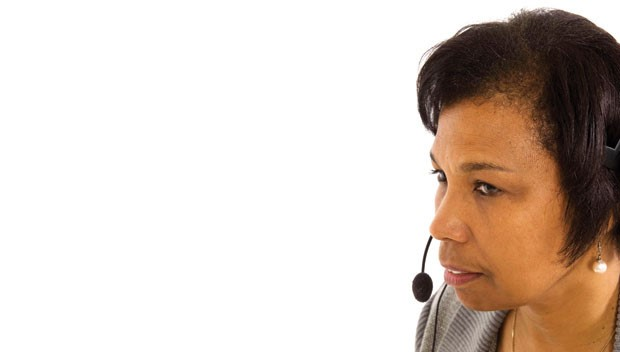 /ManitobaPoisonCentre/media/Images/Content/Woman-headset-for-CPC.jpg?ext=.jpg